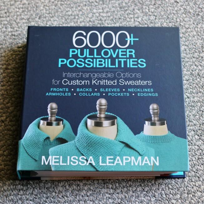 6000-possibilities-1